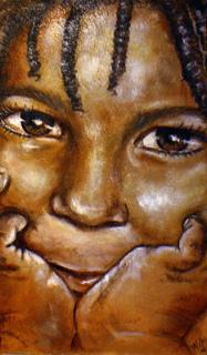 daydreaming-childhdseries-70_120cm-acryl-on-canvas.jpg